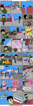 The Direct Way pg. 12 by pheeph