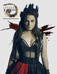 Evanescence Synthesis PNG 03 by lovelyamyweb