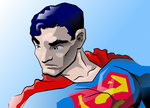 Super by AMProSoft