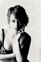 Portrait by BrianMPhotography