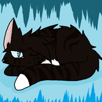 Icon for MaddieSpink by prussiawashere999