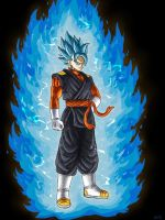 Revival of F Vegetto by zachjacobs