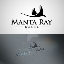 Manta ray10-01 by odell817