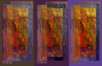 triptych1 by LightSource