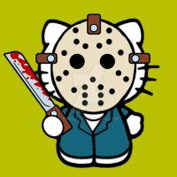 hello jason by brigzy