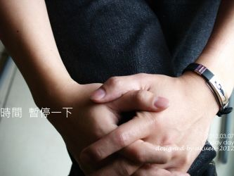 time with hand , please temperature stop by new9999
