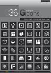 G_icons-simple-metro by GregorKerle