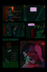 Page 9 by Emperor-Erection