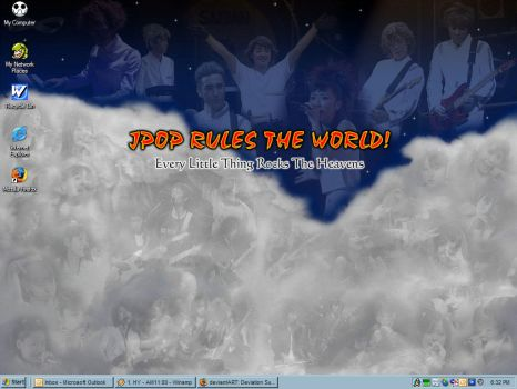 JPOP Rules the World by fab-wpg