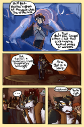 Fragile page 231 by Deercliff
