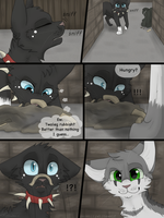 E.O.A.R - Page 56 by PaintedSerenity