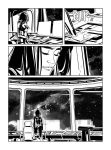 ORFANI S01 ep11 pag68 by GigiCave