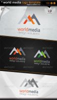 world media design by gomez-design