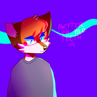 brr by captyns