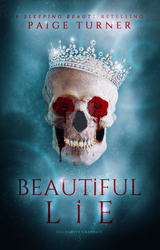 Beautiful Lie by CallMeHarbinger96