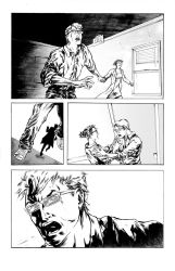 Page 2 inks by mikemorrocco
