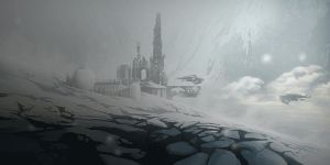 motion_concept_1 by Ben-Andrews