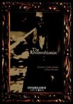 Resurrectionist DVD cover by MrSoles