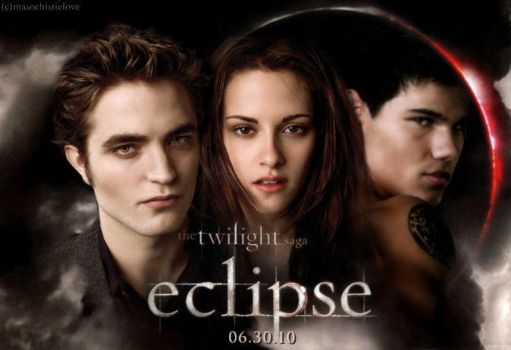 Eclipse poster 1 by masochisticlove