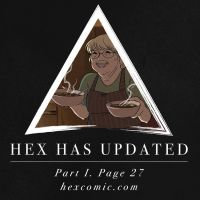 Hex Update Pg 27 by Hootsweets