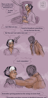 Happens Every Time by ErinPtah