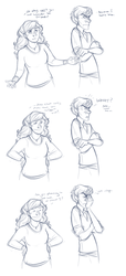 Seren stop shipping Rylan with your boyfriend by pai-draws