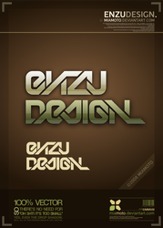 Enzu Design by Miamoto