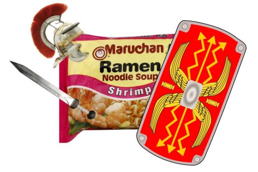 Image039 Ramen Centurion by The-Holy-Avacado-97