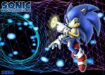 .:Sonic the Hedgehog:.
