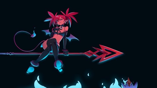 Etna Moment by OptionalTypo