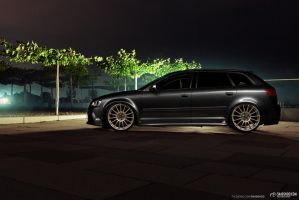 20130920 Audi Rs3 Steiberger 002 M by mystic-darkness
