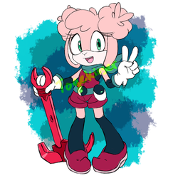 CLOSED Paypal Adoptable - Sheep by Togekisser