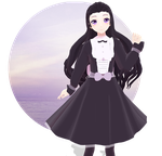 [MMD] YYB Dress (Thanks for 570+) (DL) by kiraAnima