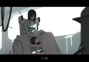 Guilt by dishwasher1910