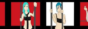 cell block tango by weepingwillow96