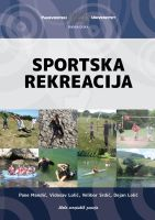Sportska rekreacija by dstranatic