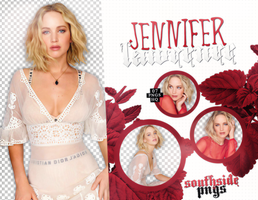 Png Pack 3930 - Jennifer Lawrence by southsidepngs