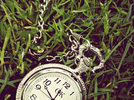 time. by light-hearthed