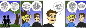 2013-04-09-Shrimp-Salad-Incident-Part-2 by WickedOffKiltah