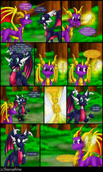 ZR -Plague of the Past pg 12 by Seeraphine
