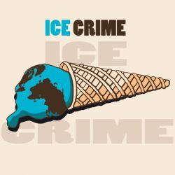 Ice crime V.2 by Kastoua