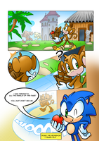 Sonic Boom orphans page1 (read description) by thegreatrouge