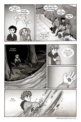 RR: Page 188 by JeannieHarmon