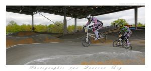 BMX French Cup 2014 - 021 by laurentroy