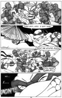 TMNT:C page 20 by wheretheresawil