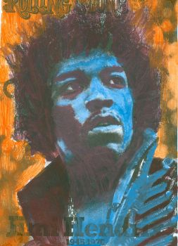 Jimi Went Pop by Dolly-Deathproof