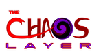The Chaos Layer HD Logo -REQUEST- (Free) by NuryRush