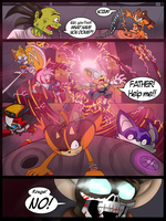 S.T.C Issue 5 Page 10 by Okida