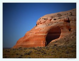 Arches national park.....Utah....31 by gintautegitte69