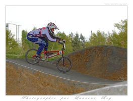 BMX French Cup 2014 - 041 by laurentroy